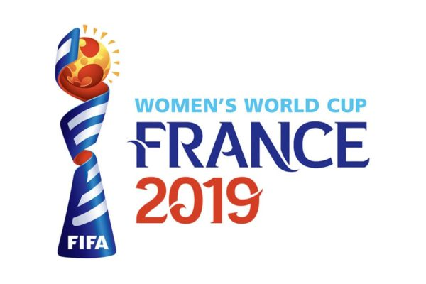 France vs Norway Betting Predictions 12/06/2019