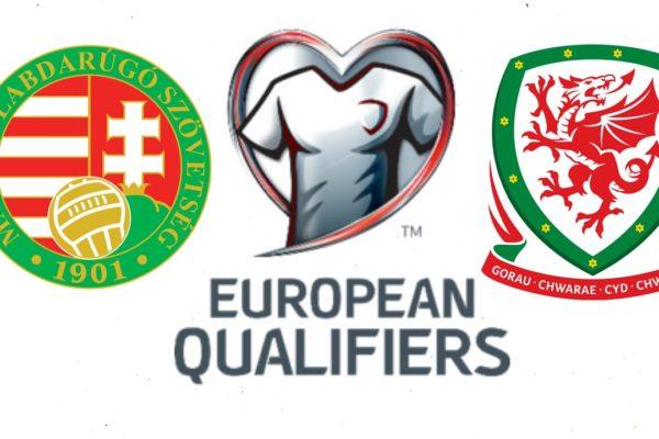 Hungary vs Wales Football Tips 11/06/2019