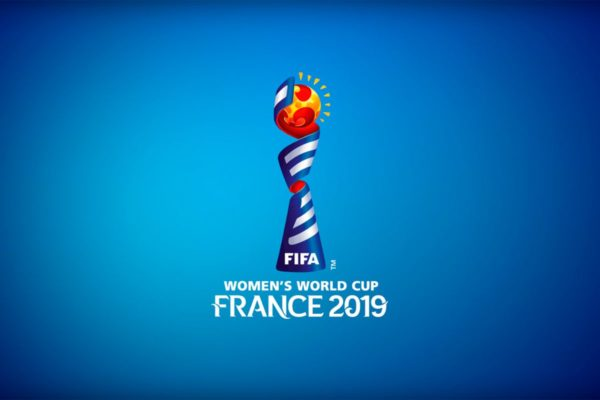 South Africa vs China Free Betting Tips 13/06/2019