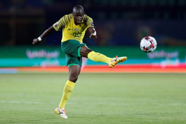 Egypt vs South Africa Free Betting Tips  06/07/2019
