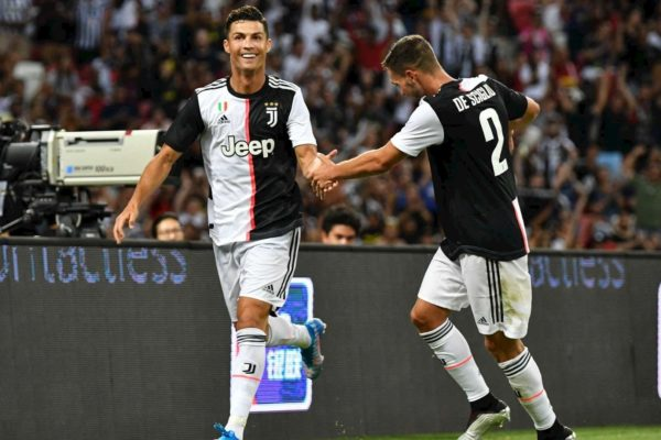 BetShoot - Free Football Betting Tips & Predictions for 2019