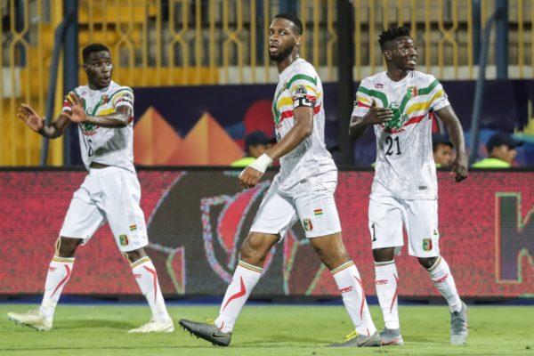 Mali vs Ivory Coast betting tips  08/07/2019