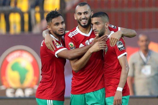 Morocco vs Benin Free Betting Tips 05/07/2019