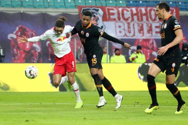 RB Leipzig vs Galatasaray Free Betting Tips 19/07/2019