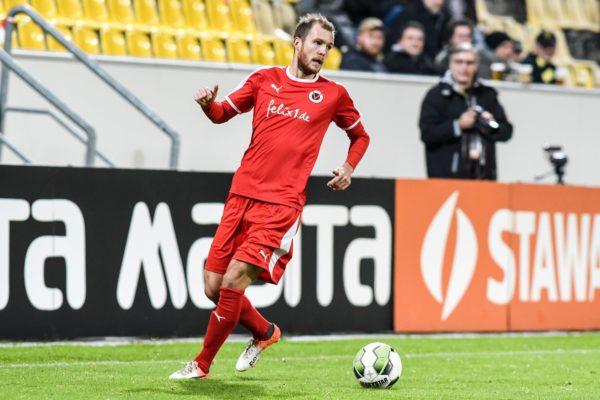 Rostock vs Viktoria Koln Betting Tips  20/07/2019