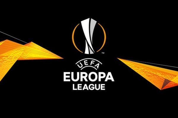 Riga FC vs FC Copenhagen Soccer Betting Tips 29/08/2019