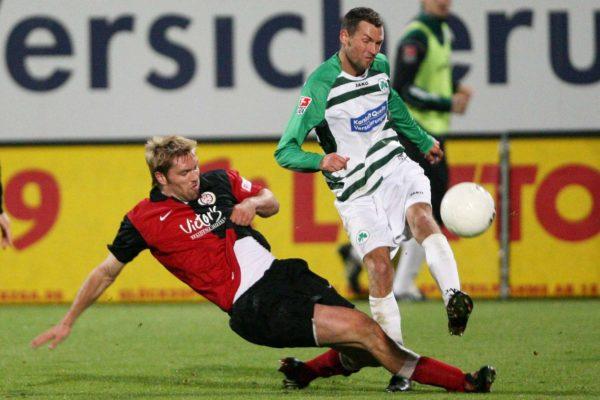 Furth vs Wiesbaden Free Betting Tips 13/09/2019