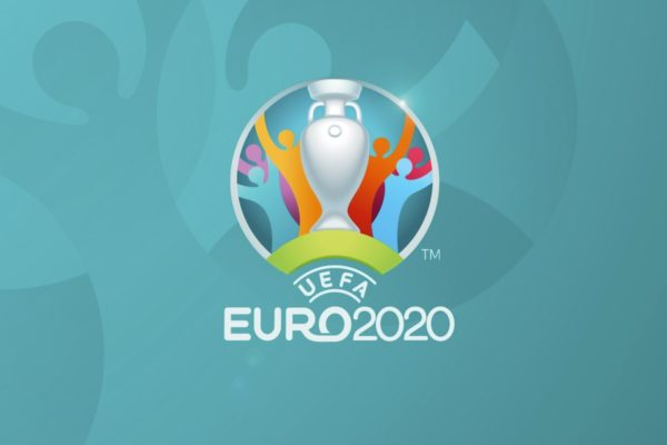 Luxembourg vs Serbia Preview and Betting Tips 10/09/2019