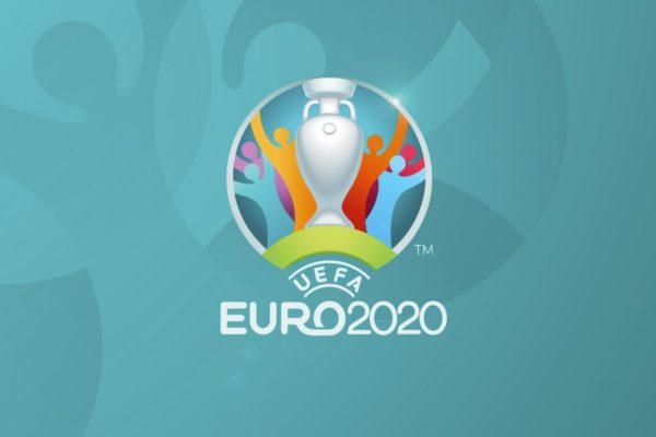 Romania vs Spain Free Betting Tips 05/09/2019