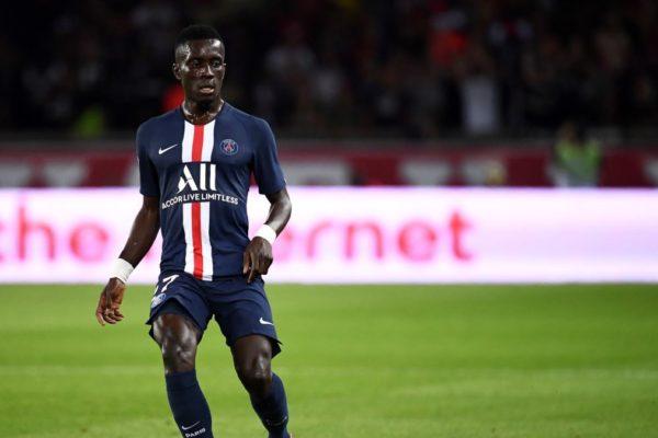 Bruges vs PSG Soccer Betting Tips