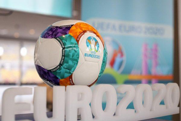 Croatia vs Hungary Soccer Betting Tips
