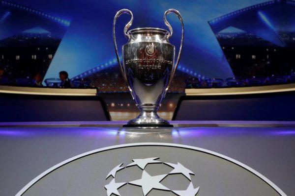 Galatasaray vs PSG Soccer Betting Tips