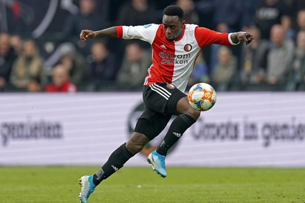 Young Boys vs Feyenoord Rotterdam Soccer Betting Tips