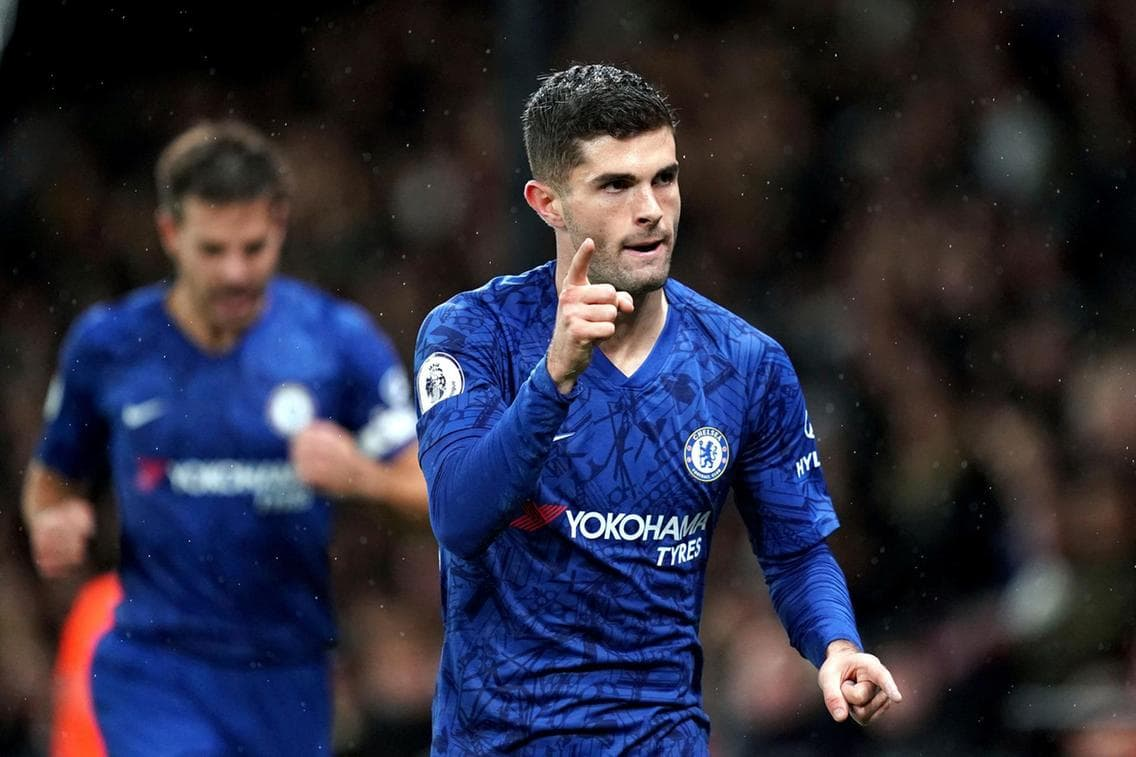 Crystal palace vs chelsea betting tips free binary options signal software