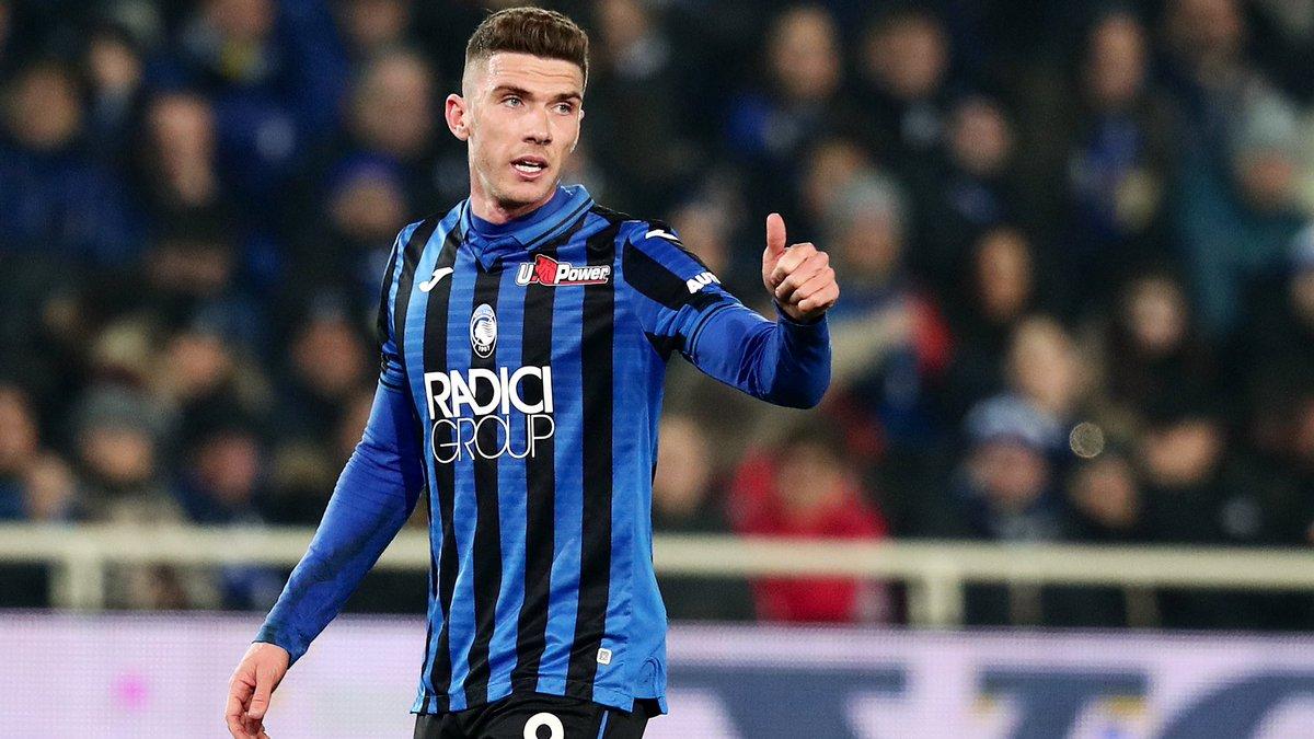 Atalanta Bergamo vs Lazio Roma Free Betting Tips - BETSHOOT.co