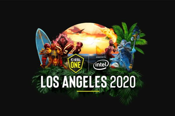 ESL One Los Angeles 2020 playoff predictions expert tips