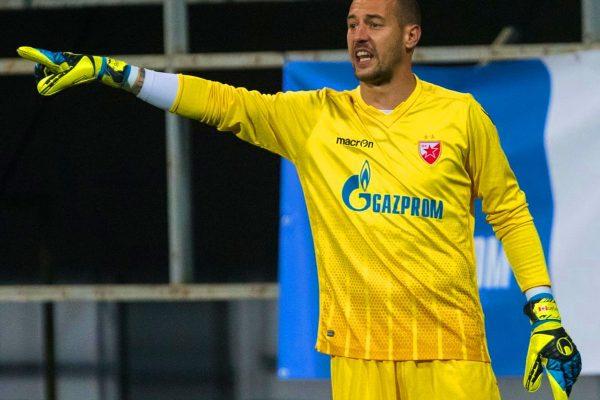 FK Rad Belgrade vs FK Red Star Belgrade Free Betting Tips