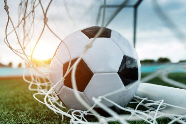 Guadalupe F.C. vs AD Municipal Perez Zeledon Free Betting Tips