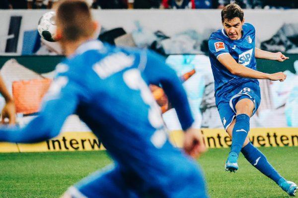 Hoffenheim vs FC Koln Free Betting Tips