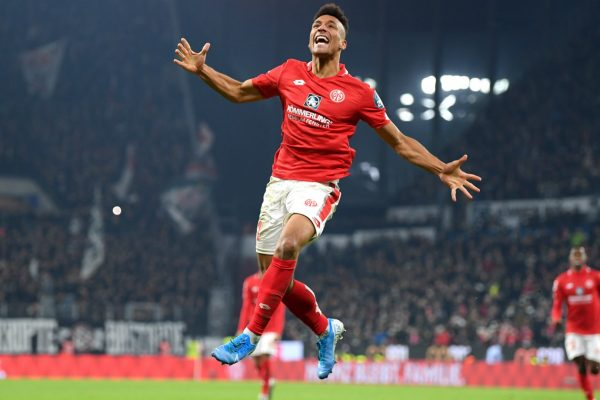 Frankfurt vs Mainz Free Betting Tips