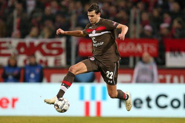 VfL Bochum vs FC St. Pauli Free Betting Tips