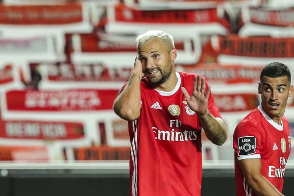Benfica vs FC Porto Free Betting Tips