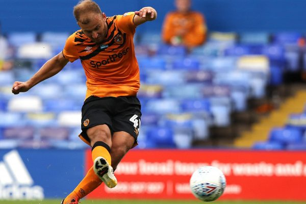 Hull vs Middlesbrough Free Betting Tips