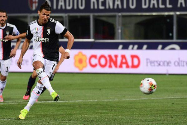 Juventus vs Torino FC Free Betting Tips