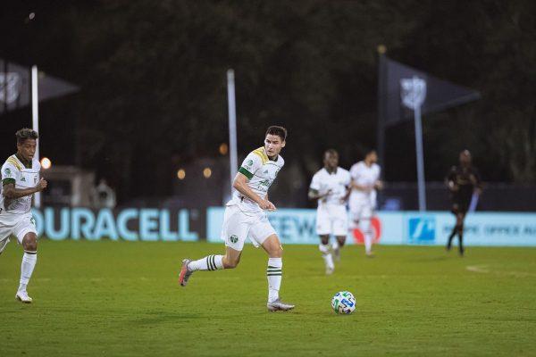 Portland Timbers vs Cincinnati Free Soccer Betting Tips