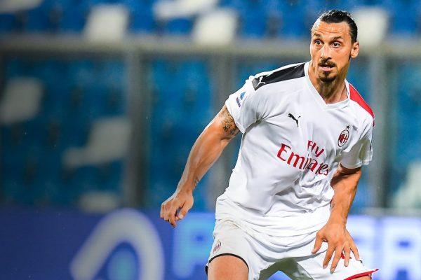 Sampdoria vs AC Milan Free Betting Tips