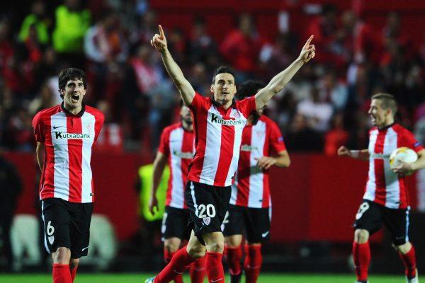 Valencia vs Athletic Bilbao Free Betting Tips