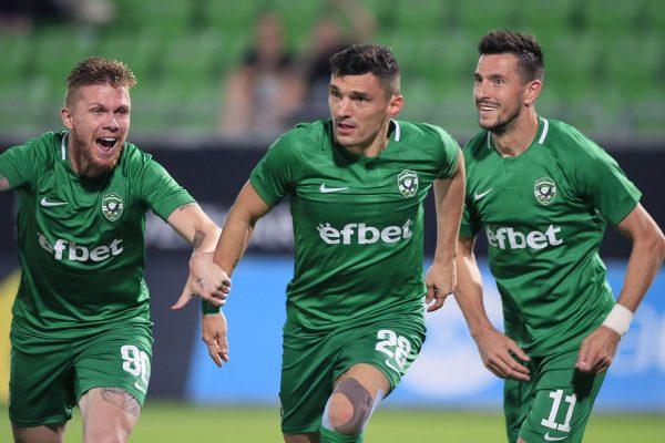 Ludogorez Razgrad vs Midtjylland Free Betting Tips