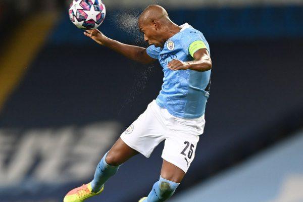 Manchester City vs Lyon Free Betting Tips