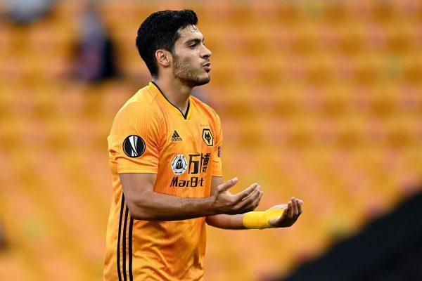 Wolverhampton Wanderers vs FC Sevilla Free Betting Tips