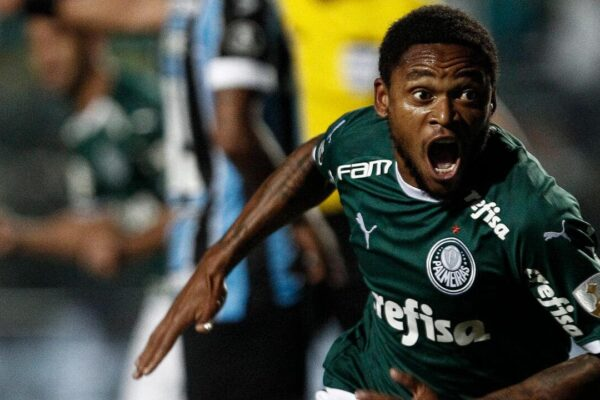 Corinthians vs Palmeiras Free Betting Tips