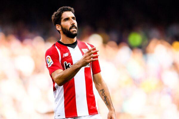 Granada vs Athletic Bilbao Free Betting Tips