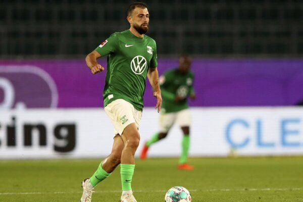 Wolfsburg vs Desna Free Betting Tips – Europa League Playoffs 2020
