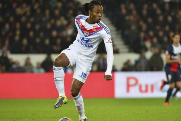 Lyon vs Monaco Free Betting Tips