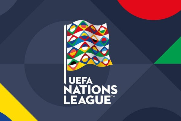 Montenegro vs Luxembourg Free Betting Tips – Nations League 2020