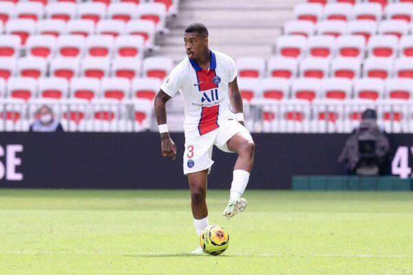 PSG vs Angers Free Betting Tips – Ligue 1