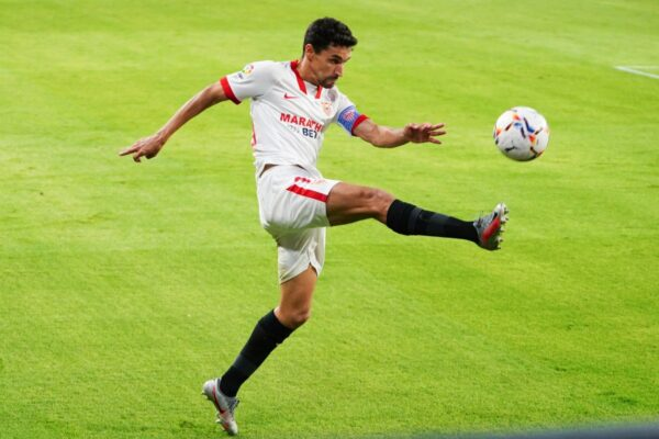 Sevilla FC vs Rennes Free Betting Tips – Champions League
