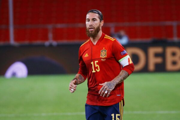 Spain vs Switzerland Soccer Betting Tips – Nations League