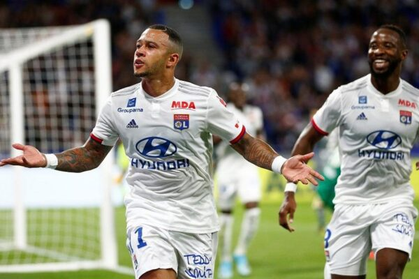Angers vs Lyon Free Betting Tips – Ligue 1