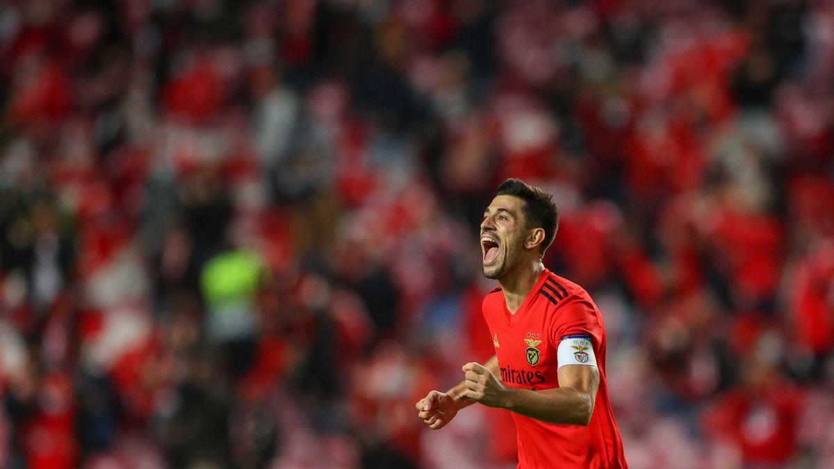 Benfica vs Glasgow Rangers Free Betting Tips