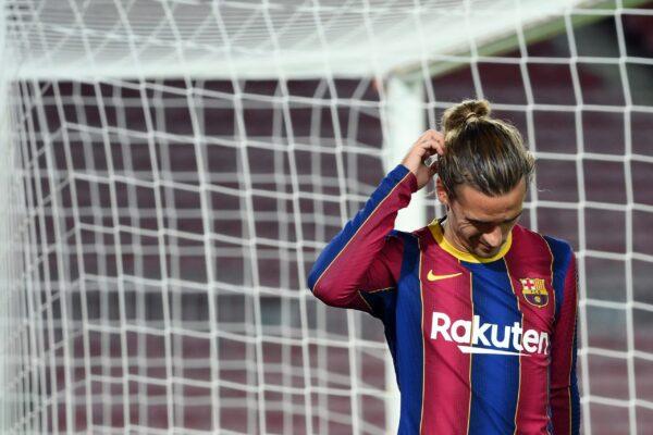Dynamo Kyiv vs FC Barcelona Free Betting Tips – Champions League