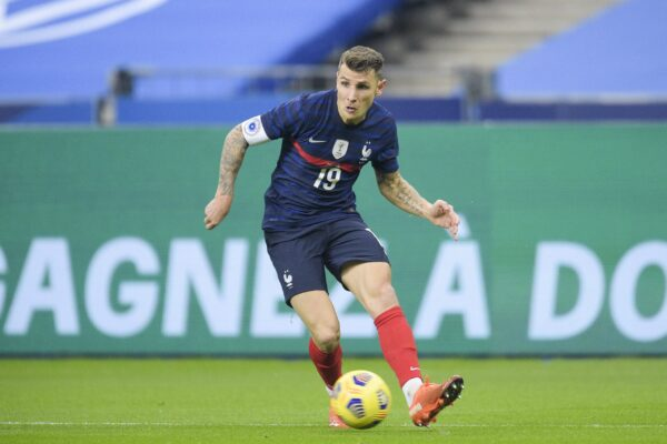 France vs Sweden Free Betting Tips – UEFA Nations League