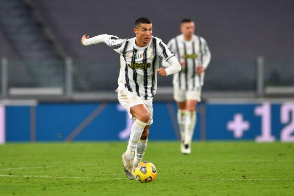 Juventus vs Ferencvaros Free Betting Tips – Champions League