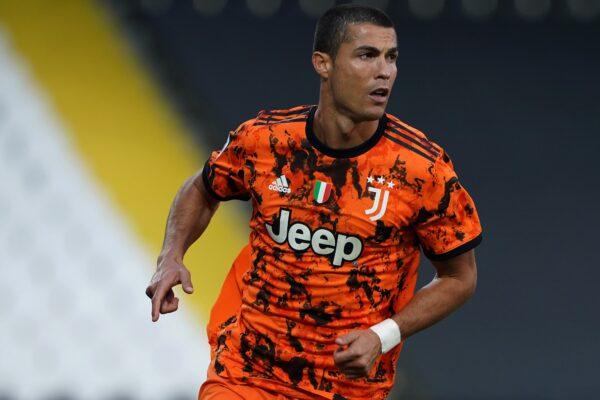 Lazio Roma vs Juventus Free Betting Tips – Serie A