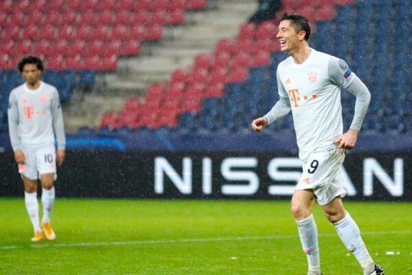 Poland vs Ukraine Soccer Betting Tips