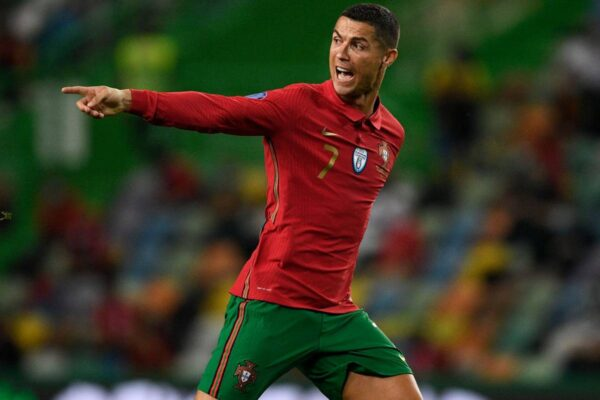 Portugal vs France Free Betting Tips